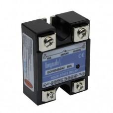 GDH6048ZA2 Твердотельное реле (60A, 480V AC, 80-280V AC)