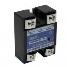 GDH2548ZD3 Твердотельное реле (25A, 480V AC, 3-32V DC)