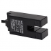 G56-3E01NC оптический датчик Impuls  (Фотодачтик щелевого типа, S=7мм, 10...30V DC, NPN, н.о + н.з.)