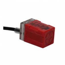 LMF4-3005NA индуктивный датчик Impuls  (Sn = 5 мм, 6...36V DC, NPN, н.о.)