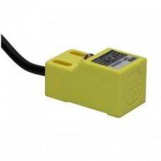 LMF1-3005NB индуктивный датчик Impuls  (Sn = 5 мм, 6...36V DCNPN, н.з.)