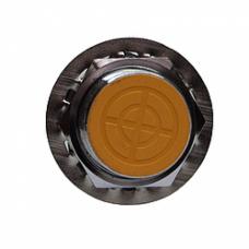 LM30-2010B индуктивный датчик Impuls  (Sn = 10 мм, 90...250V AC, SCR, н.з.)