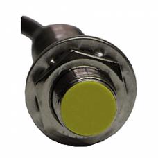 LM12-3002PC индуктивный датчик Impuls  (Sn = 2 мм, 6...36V DC, PNP, н.о. + н.з.)