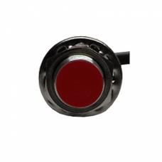 LM18-2005B индуктивный датчик Impuls  (Sn = 5 мм, 90...250V AC, SCR, н.з.)