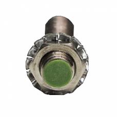 LM8-3001NB индуктивный датчик Impuls  (Sn = 1 мм, 6...36V DC, NPN, н.з.)