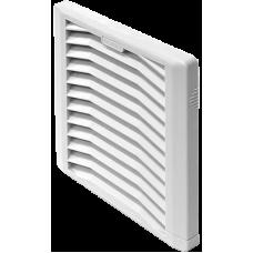 KIPVENT-200.01.300 Решетка вентиляционная выпускная с фильтром
