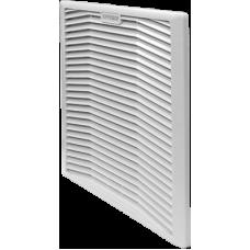 KIPVENT-500.01.300 Решетка вентиляционная выпускная с фильтром