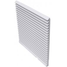 KIPVENT-400.01.300 Решетка вентиляционная выпускная с фильтром