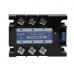 GTR2548ZD Твердотельное реле (25A, 480V AC, 10-30V DC)