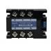 GTR4048ZD Твердотельное реле (40A, 480V AC, 10-30V DC)