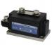 GDM50048ZD3 Твердотельное реле (500A, 480V AC, 3-32V DC)