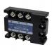GTH1048ZD3 Твердотельное реле (10A, 480V AC, 3-32V DC)