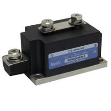 GDM50048ZА2 Твердотельное реле (500A, 480V AC, 3-32V DC)