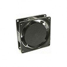 RQA8025HSL Вентилятор  Impuls 80х80х25мм (SSR-3)
