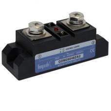 GDM29048ZA2 Твердотельное реле (290A, 480V AC, 80-280V AC)