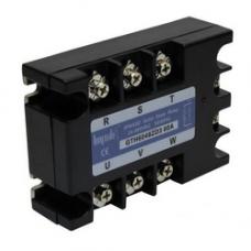 GTH6048ZD3 Твердотельное реле (60A, 480V AC, 3-32V DC)