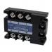 GTH10048ZD3 Твердотельное реле (100A, 480V AC, 3-32V DC)