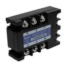 GTH8048ZA2 Твердотельное реле (80A, 480V AC, 90-250V AC)