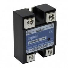 GDH6023DD3 Твердотельное реле (60A, 220V DC, 3-32V DC)