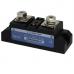 GDM20048ZA2 Твердотельное реле (200A, 480V AC, 80-280V AC)