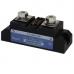 GDM25048ZD3 Твердотельное реле (250A, 480V AC, 3-32V DC)