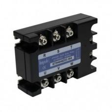 GTH4048ZD3 Твердотельное реле (40A, 480V AC, 3-32V DC)