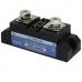 GDM15048ZD3 Твердотельное реле (150A, 480V AC, 3-32V DC)