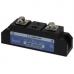 GDM12048ZD3 Твердотельное реле (120A, 480V AC, 3-32V DC)