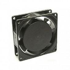 RQA12038HLT Вентилятор Impuls 120х120х38мм (SSR-310, SSR-M)