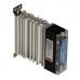 GDS1048ZD3 Твердотельное реле (10A, 480V AC, 5-32V DC)