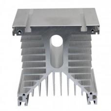 SSR-M радиатор для твердотельного реле