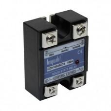 GDH10048ZD3 Твердотельное реле (100A, 480V AC, 3-32V DC)