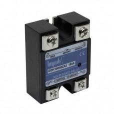 GDH10048ZA2 Твердотельное реле (100A, 480V AC, 80-280V AC)