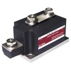GaDH-500120.ZD3 Твердотельное реле Kippribor (500A, 3-32V DC, 60-1000V AC)