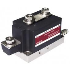 GwDH-500120.ZD3 Твердотельное реле Kippribor (500A, 3-32V DC, 60-1000V AC)