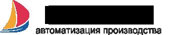 КатРул